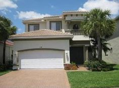 Offering only 1.5% realty commission to home sellers. call 561-901-4769