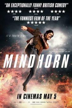 Mindhorn en Streaming Sur Cine2net , films gratuit , streaming en ligne , free films , regarder films , voir films , series , free movies , streaming, voir film , streaming gratuit