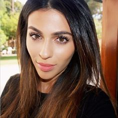 Teni Panosian, Miss Maven Why you should follow: Teni is a beauty product expert. She knows what works and what doesn't because she tests all of the products. Plus, her YouTube makeup tutorials are some of the best out there.   via @AOL_Lifestyle Read more: https://www.aol.com/article/lifestyle/2014/07/31/30-la-bloggers-you-need-to-know-about/20938698/?a_dgi=aolshare_pinterest#fullscreen