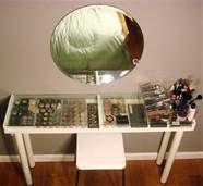 IKEA Makeup Vanity - Bing Images