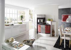 Gast-Kachelherd Home Decor, Tiling, Homemade Home Decor, Decoration Home, Interior Decorating