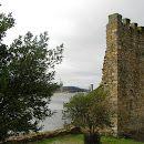 Redescubriendo Galicia!! compartiendo información turística, imágenes, opiniones y experiencias de la Costa da Morte y Galicia.