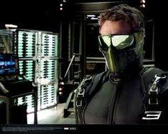Spider-Man_New Goblin (Harry Osborn)