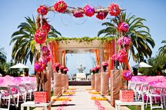 Indian wedding blog, color palette ceremony 3 copy