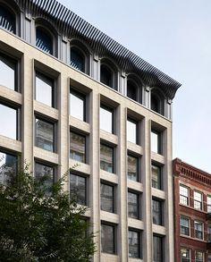New York's latest crop of luxury residential developments | Wallpaper*