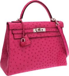 fake kelly - ?Hermes Kelly Pink?��? on Pinterest | Hermes Kelly, Kelly Bag ...