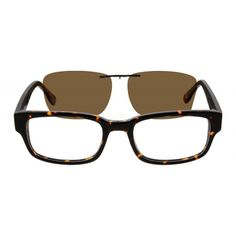 a5552e73519 Acetate full-rim frames with spring hinges for men. Please note that the  patterns