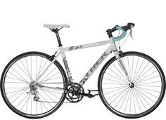 6a363fd6cf4 2012 Trek Madone - 5 series Time to start thinking road bicycle if you  haven't already