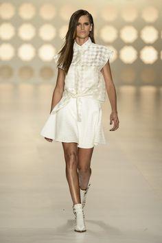 Colcci spring/summer 2013-14 Sao Paulo Fashion Week
