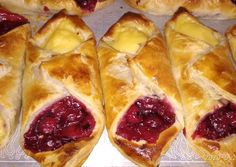 Pepperoni, French Toast, Food And Drink, Pizza, Sweets, Cookies, Breakfast, Desserts, Recipes