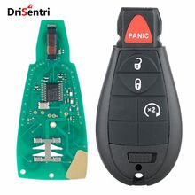433mhz 4 Buttons Remote Car Key Fob With Chip Gq4 53t For Dodge 2013 2017 Dodge Ram 1500 2500 3500 No Battery In 2020 Dodge Ram 1500 Car Key Fob Dodge Ram