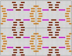block slip stitch separations_ Excel