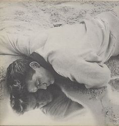 """For Sale -The Smiths This Charming Man UK  12"""" vinyl single (12 inch record / Maxi-single)- See this and 250,000 other rare and vintage records & CDs at http://eil.com/"""