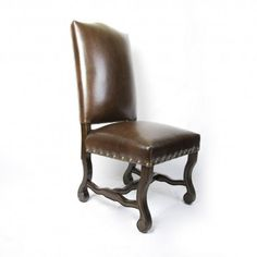 tuscan furniture | tuscan furniture | Mexican Rustic Furniture and Home Decor Accessories
