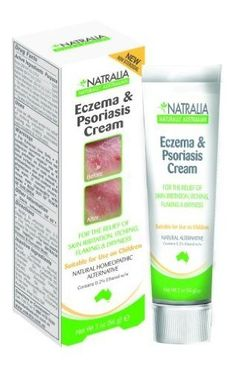 Scalp psoriasis psoriasis vulgaris,psoriasis skin treatment psoriasis on elbows,best treatment for psoriasis on the scalp guttate psoriasis diet. Psoriasis Symptoms, Eczema Psoriasis, Home Treatment, Homeopathic Remedies, Natural Remedies, Psoriasis Cream, Herbal Cure, Herbal Extracts