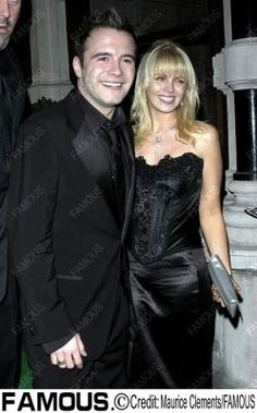 FilanDaily.com Gallery aaaww the Young Filan Couple xxx Shane Filan, Croke Park, Prom Dresses, Formal Dresses, To Youtube, Couples, Celebrities, Gallery, Collection