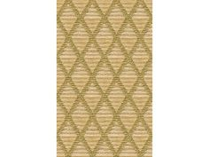 Kravet Smart 31168.316 - Kravet - New York, NY