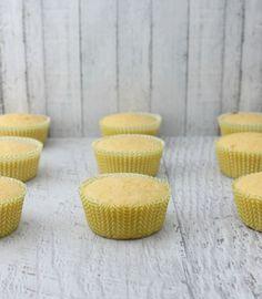 raspberry lemonade cupcakes