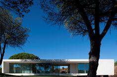 Galería de Casa en Melides / Pedro Reis - 3