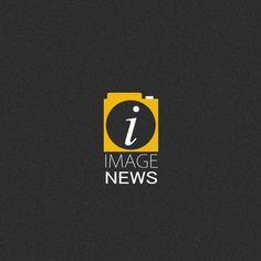 New Logo for inews.