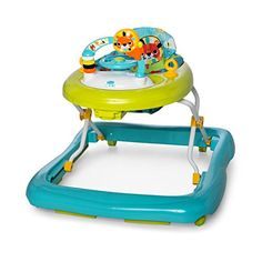 Bright Starts Walker Baby Toys Kaleidoscope Safari * You can find more details by visiting the image link.
