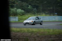Living The Indonesian Car Life At Speed Matsuri - Speedhunters Civic Eg, Honda Civic, World, Car, Travel, Life, Image, Automobile, Viajes