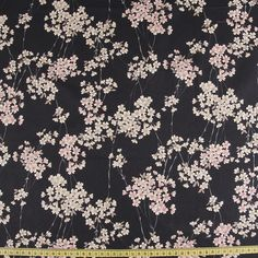 patchwork cotton fabric Picture - More Detailed Picture about LEO&LIN A Quilt DIY Printed Cotton Kimono Doll Clothes Japanese Cherry Blossom Patchwork Cotton Fabric Tissus Picture in Fabric from LEO&LIN Fashion Fabric DIY Shopping Center Cotton Pictures, Fabric Pictures, Japanese Gifts, Japanese Outfits, Cotton Kimono, Cotton Fabric, White Cherry Blossom, Cherry Blossoms, White Cherries