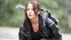 some good thoughts on The Hunger Games and October Baby