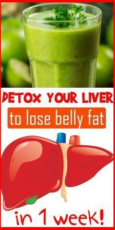 Natural Liver Detox Cleanse To Lose Belly Fat In 1 Week! – Weight Loss Spot Natural Liver Detox Cleanse To … Natural Liver Detox, Best Liver Detox, Liver Detox Cleanse, Natural Detox Drinks, Stomach Detox, Digestive Detox, Full Body Detox, Fat Burning Detox Drinks, Detox Program