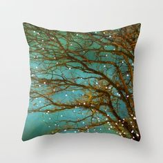 Cushion Cases Of Mountians Forestfor Himboyskids Boysadultsfestivalteens Boys 16 X 16 Inches  40 By 40 Cmtwice Sides ** More info could be found at the image url. (This is an affiliate link)