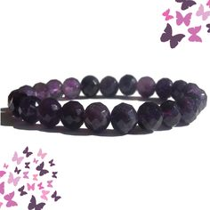 Powered by PrestaShop Zen, Shops, Something New, Chakra, Letting Go, Appreciation, Purpose, Amethyst, Finding Yourself