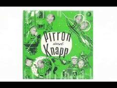 Pirron & Knapp --- Goggomobil (Das Fräulein VERA mit ihrem Verehrer) - YouTube Youtube, Books, Livros, Book, Youtubers, Libri, Youtube Movies