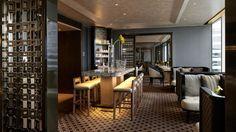 ab concept executive lounge - Google Search