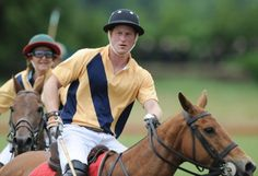 Prince Harry Going Back To War, Will Cressida Bonas Wait This Time? Prince William And Harry, Prince Harry, Cressida Bonas, Photos Of Prince, Celebrity Gossip, Riding Helmets, Good Morning, Polo, Celebrities