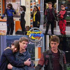 Jason Norman, Henry Danger Jace Norman, Norman Love, Nickelodeon Shows, Miranda Cosgrove, Health And Fitness Articles, Luhan, Video Editing, It Cast