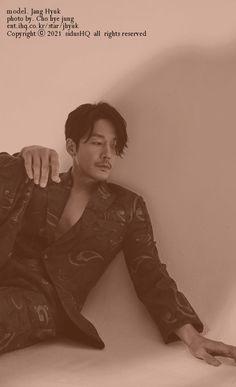 Главная / Твиттер Jang Hyuk, Che Guevara, Model, Movie Posters, Scale Model, Film Poster, Models