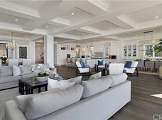 View 27 photos of this $13,250,000, 5 bed, 7.0 bath, 7218 sqft single family home located at 33 Beach View Ave, Dana Point, CA 92629 built in 2016. MLS # OC16745035.
