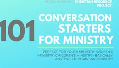 23 Best Youth Sermons images in 2019 | Youth sermons, Youth