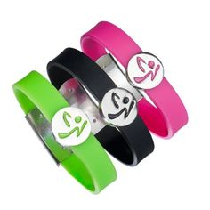 Please I want these anyone coming to Costa Rica?? We can not get Zumba products yet. I need these for Students and me!
