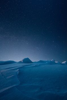 Christmas Ideas / anotic:Night Glow | Mikko Lagerstedt