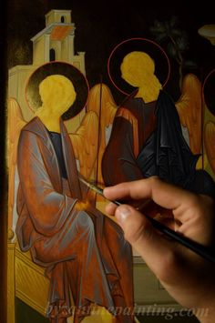 https://www.facebook.com/byzantinepainting/photos/a.487742474634815.1073741826.342441855831545/1037588192983571/?type=3