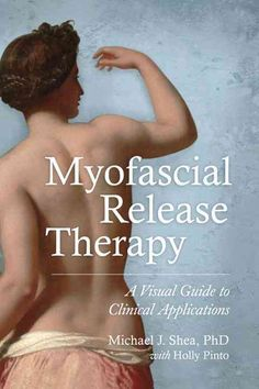 Michael Shea, one of the foremost experts on myofascial release, presents straightforward, practical instructions for dramatically releasing pain and restriction of motion in the body's fascia, muscle