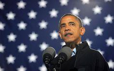 U.S. Election 2012: Obama wins re-election