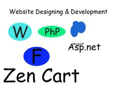 Web Designing and Website Development Consultancies Website Development Company, Software Development, Job Portal, Seo Services, Mobile Application, Ecommerce, Web Design, Knowledge, Management