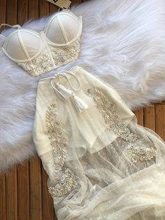Cute Casual Outfits, Pretty Outfits, Stylish Outfits, Summer Outfits, Lingerie Outfits, Women Lingerie, Cute Dresses, Beautiful Dresses, Jolie Lingerie