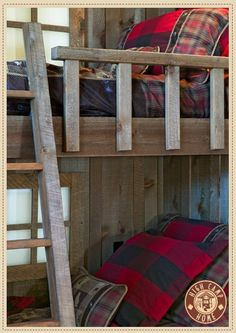 1000 Images About Bunkie Cabana And Cook House Ideas On