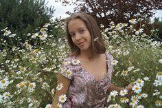 Photo by Sofie Hoeyer Cold Shoulder Dress, Photography, Dresses, Fashion, Vestidos, Moda, Photograph, Fashion Styles, Fotografie