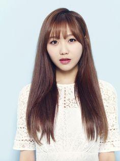 Sujeong 1st Mini Album 'Lovelyz8' Concept Photo #Lovelyz #러블리즈 #Sujeong #수정 #RyuSujeong #류수정 Lovelyz8 #lovelyzLovelyz8 #Lovelyz8Era #Lovelyz8album