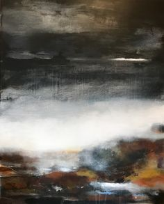 Maleri 120 x 150 av Geir Sletten. Solgt😀 Niagara Falls, Paintings, Nature, Travel, Art, Art Background, Naturaleza, Viajes, Paint
