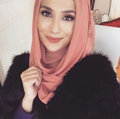 escort miranda hijab